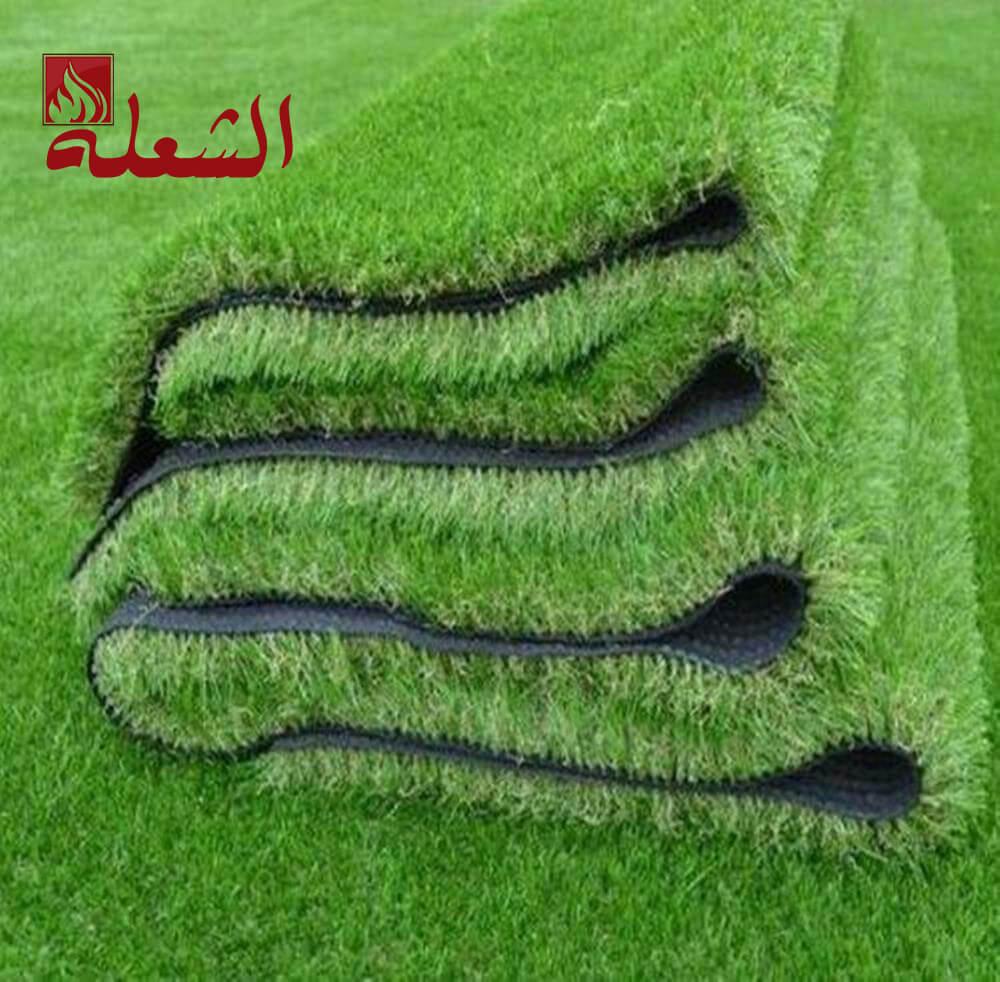 شركة تركيب وتوريد عشب طبيعي بنجران